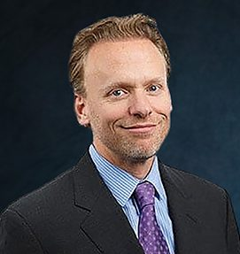 Peter Hurlbut-Miller, MD
