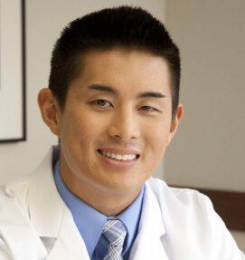 Dr. Kellen Kashiwa